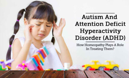 Autism Attention deficit hyperactivity disorder Frequently Asked Questions