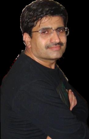 Dr hussain kaisrani