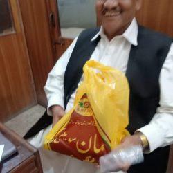 پیشاب کی نالی میں پتھری – کامیاب کیس، دوا، علاج – ڈاکٹر اعجاز علی راولپنڈی